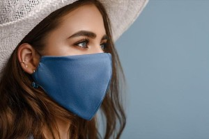 Κορωνοϊός: Μάσκες µέχρι το φθινόπωρο - Ποια μέτρα προστασίας πρέπει να τηρηθούν το καλοκαίρι