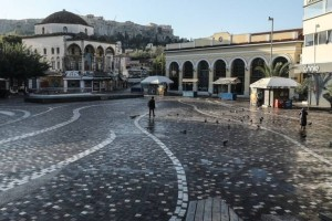 Κορωνοϊός: «Νέο lockdown αν υπάρξει πρόβλημα με την μετάλλαξη» (Video)