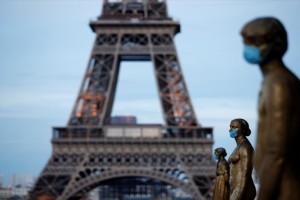 Κορωνοϊός: Είναι «πολύ νωρίς» για χαλάρωση των lockdown στην Ευρώπη