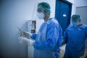 Κορωνοϊός: Νέο αυστηρό lockdown - Ανησυχητική η αύξηση των κρουσμάτων