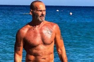 Η εξομολόγηση του Πέτρου Κωστόπουλου: «Σκέφτηκα να αυτοκτονήσω, έχασα τη ζωή μου»