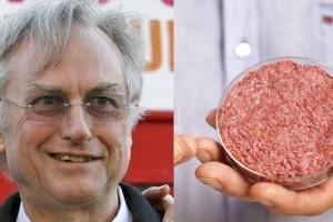 Βρετανός αθεϊστής: «Να τρώμε ανθρώπινο κρέας για να ξεπεράσουμε το ταμπού του κανιβαλισμού»