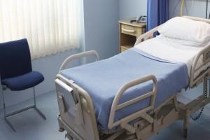 Βόλος: Κρίσιμα τα επόμενα δύο 24ωρα για την 9χρονη που νοσηλεύεται (video)