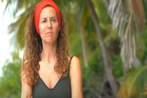 "Survivor: Αποκαλυπτική η πρώτη ανάρτηση της Αγγελικής Λάμπρη μετά την αποχώρηση της - ""Είμαι πολύ..."""