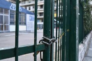 "Lockdown: ""Καλό είναι να μην ανοίξουν τα σχολεία την επόμενη εβδομάδα"""