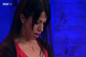 «Θα μαγειρέψουμε ή θα το ματιάσουμε;»: Η Milfαρα Θεσσαλονικιά που τρέλανε το MasterChef!