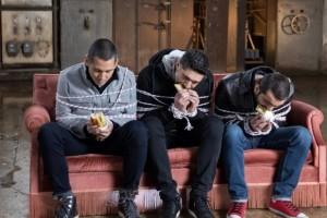 """MasterChef 5: """"Έσκασε"""" η επίσημη ανακοίνωση του STAR για το ριάλιτι μαγειρικής"""