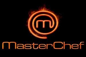 «Βόμβα» για ζευγάρι του MasterChef: Τα είχε και πριν από το ριάλιτι!