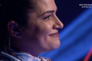 MasterChef 5: Συγκλόνισε το πανελλήνιο και πέρασε στο σπίτι - Ο λόγος που «ξέσπασε» σε κλάματα η κοπελάρα από την Κρήτη