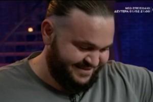 MasterChef 5: Στο παιχνίδι ο παιδικός φίλος του Σταυρή Γεωργίου - Ο λόγος που δε μίλησε για τη σχέση τους