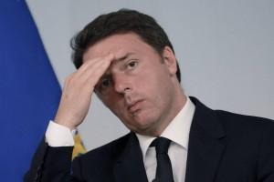 Ραγδαίες εξελίξεις στην Ιταλία: Απέσυρε τους υπουργούς του ο Ματέο Ρέντσι