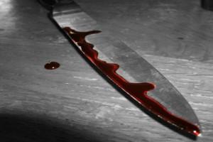 Άγριο έγκλημα: Έφηβες μαχαίρωσαν μία 15χρονη σε ζωντανή μετάδοση