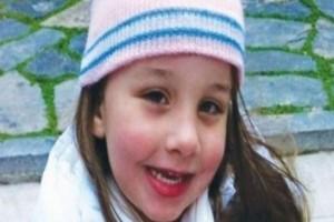 """Ξέσπασε και πάλι ο πατέρας της μικρής άτυχης Μελίνας: """"Να αποδοθεί δικαιοσύνη"""""""