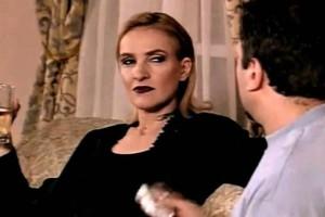 Θυμάστε την νταντά της «Σωσώς» από τα «Εγκλήματα»; Δείτε πώς είναι σήμερα 20 χρόνια μετά