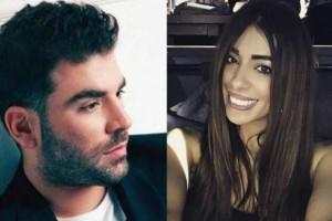 Παντελής Παντελίδης: Οργισμένο μήνυμα της Μίνας Αρναούτη μετά τις εξελίξεις - «Απορώ πώς βρέθηκες…»