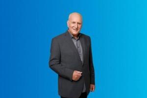 «Ταραχή» στον ΑΝΤ1 με τον Γιώργο Παπαδάκη