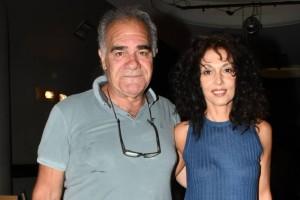 Σοκάρει η Δήμητρα Παπαδήμα μετά την υπόθεση Κιμούλη: «Με έχουν παρενοχλήσει σε παράσταση…»