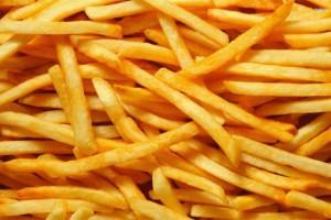 Δείτε τι θεραπεύουν οι τηγανιτές πατάτες - Θα πάθετε πλάκα!