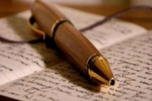 Πέθανε ο δημοσιογράφος Ευάγγελος Τζέλλας