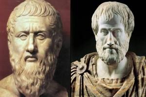 Πώς μπορεί να εξοντωθεί ένας λαός - Τι μας είπε ο Αριστοτέλης και ο Πλάτωνας 2.500 χρόνια πριν
