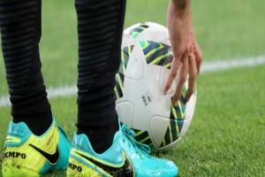 Έριξαν χειροβομβίδα στο σπίτι γνωστού ποδοσφαιριστή - Σε κατάσταση σοκ η οικογένεια του