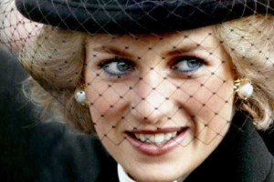 Φρικτές αποκαλύψεις για την Πριγκίπισσα Νταϊάνα: Οι 4 απόπειρες αυτοκτονίας και τα σκοτεινά μυστικά