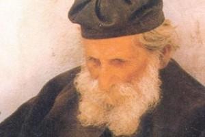 """""""Θα γίνει σκοτωμός μεγάλος!"""": Η προφητεία του μοναχού Γεννάδιου που ανατριχιάζει"""