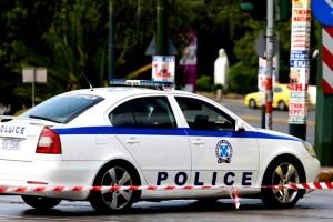 Πάτρα: Υπέκυψε στα τραύματά του ο 27χρονος που είχαν πυροβολήσει στο κεφάλι (video)