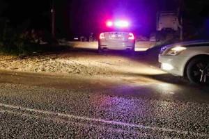 Πανικός στο κέντρο της Πάτρας: Πυροβολισμοί με τραυματία σε κρίσιμη κατάσταση