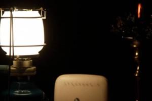 Σάλος στην Κοζάνη: Έκοψαν σε καρκινοπαθή πατέρα το ρεύμα!