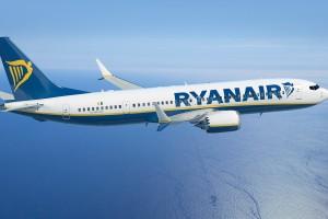 "Ryanair: ""Έσκασαν"" 500.000 νέες θέσεις για το καλοκαίρι σε χαμηλές τιμές"