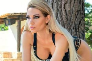 Η Σάσα Μπάστα καταγγείλει σeξουαλική παρενόχληση: «Μπήκε στο καμαρίνι και μου όρμησε»