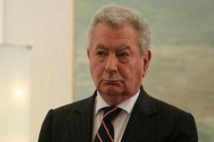 Υπόθεση Σήφη Βαλυράκη: Τα επικρατέστερα σενάρια μετά την κατάθεση του μάρτυρα «κλειδί» (Video)