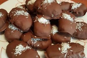 Τα γλυκάκια... σκέτοι μπελάδες με ζαχαρούχο γάλα που θα τρελάνουν τους πάντες