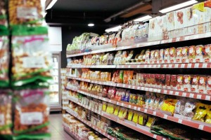 SMS και σούπερ μάρκετ: Ψώνια με τον κωδικό 2 και διάρκεια δύο ώρες