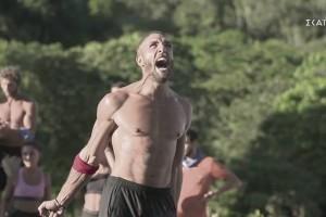 Survivor 4 - Απόλυτη επιβεβαίωση Athensmagazine.gr: Αυτή η ομάδα πήρε την ασυλία
