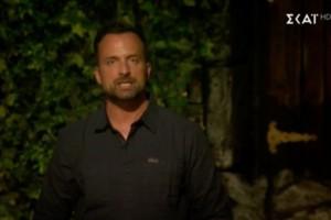 Survivor 4 - Απόλυτη επιβεβαίωση Athensmagazine.gr: Αυτός ο παίκτης είναι υποψήφιος προς αποχώρηση