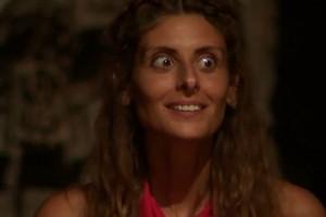 Survivor spoiler: Πετάνε εκτός παιχνιδιού την Ανθή Σαλαγκούδη! Αποχωρεί αυτή την εβδομάδα;