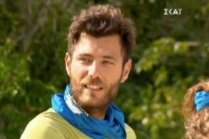 Survivor 4: Πανικός λίγο πριν από το αγώνισμα - «Καταλαβαίνεις ελληνικά αγόρι μου;»