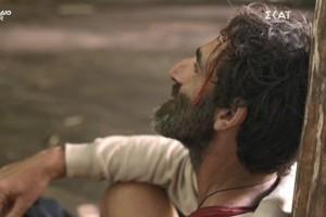 Survivor 4: Ο τσακωμός και η... ψηφοφορία - Δείτε τα highlights