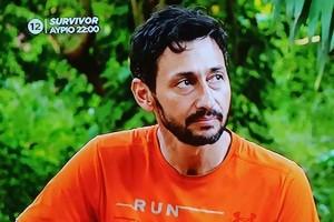 Survivor 4: «Έπεσε» το Twitter με την νίκη του τεράστιου Καλίδη - «Μις άχρηστη 2021 η Σαλαγκούδη»