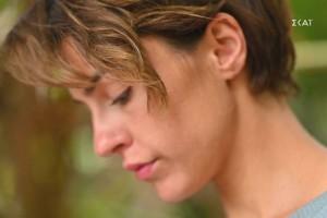 Survivor 4: «Πυρά» στην Κάτια Ταραμπάνκο από συμπαίκτη της - «Ο κόσμος δεν τρώει κουτόχορτο»