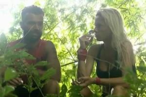 Survivor 4: «Συμμαχία» Περικλή και Ασημίνας με φόντο… τις «κόκκινες» ήττες - Ανατροπές στην παραλία