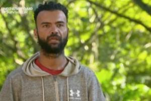 Survivor 4: «Είναι ένας βλάκας, ούτε καλημέρα δεν του αξίζει» - «Πυρά» του Περικλή στον Κοψιδά