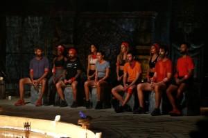 Σκάνδαλο στο Survivor: Ξαναγυρίστηκε η στιγμή της αποχώρησης στο συμβούλιο του νησιού