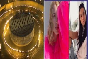 Survivor: «Η Βαλέρια Χοψονίδου θα τα κάνει όλα μπάχαλο» - Η Ηλιάκη έδωσε το spoiler για τη νέα παίκτρια