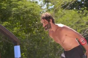 """Survivor trailer 19/01: """"Νεκροθάφτης"""" Περικλής κράζει τον Κοψιδά - Η μάχη για την ασυλία και ο δεύτερος υποψήφιος προς αποχώρηση!"""