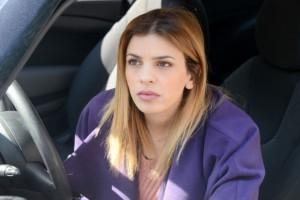 Νέα καταγγελία κατά του Κιμούλη: «Αναγκάστηκα να πάρω χάπια»