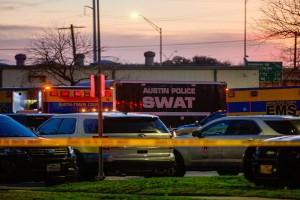 Συναγερμός στις ΗΠΑ: Παράξενη ομηρία εξελίχθηκε σε θανάσιμο περιστατικό