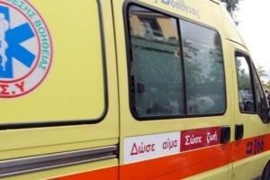 Θεσσαλονίκη: Θρίλερ με τον θάνατο 22χρονης - Αποκαλυπτική μαρτυρία για τη θανάσιμη πτώση (Video)